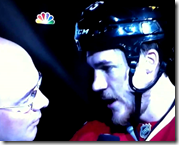 [Andrew Shaw interview]