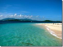 Beaches 2 - icacos