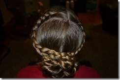 hair dos 055
