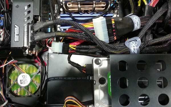 Moneual-Moncaso-932-ventilador
