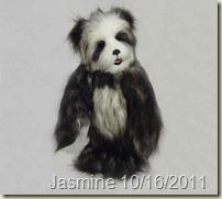 JasmineStanding1000