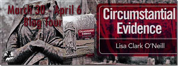 Circumstantial Evidence Banner 851 x 315