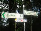 2. Badewasserultramarathon – 08.jpg