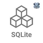 titanium_sqlite