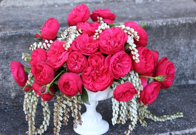 1790_482709611794294_1042720392_n sophisticated floral designs