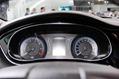 New-Fiat-Ottimo-Hatch-19
