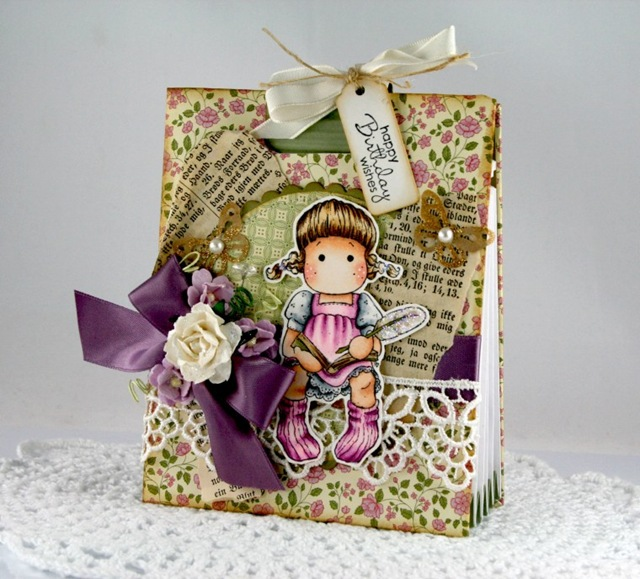 Claudia_Rosa_Birthday Bag_1