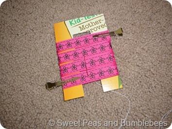 bows-013_thumb1