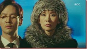Miss.Korea.E01.mp4_002077474