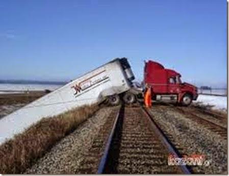 Truck-17950581698
