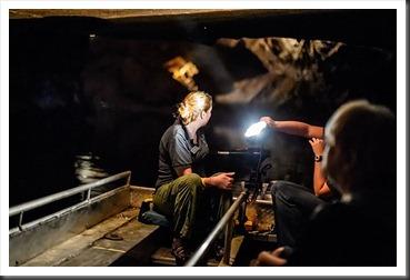 2012Jun13-Lost-River-Cave-30