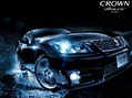 2013-Toyota-Crown-Athlete-13