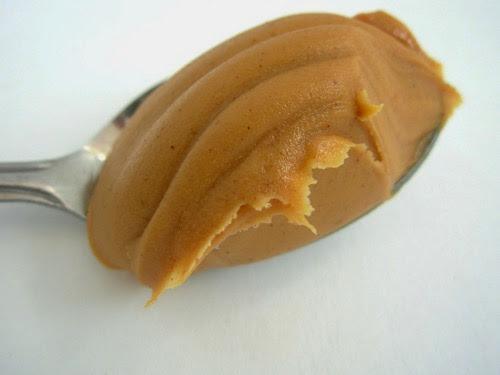 Peanut butter 350099