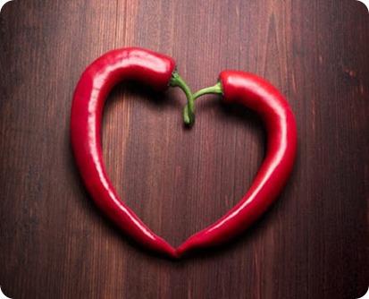amor_apimentado