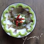 Tonhom_shrimp