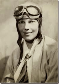1d_Earhart-02