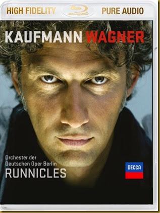 Kaufmann Wagner