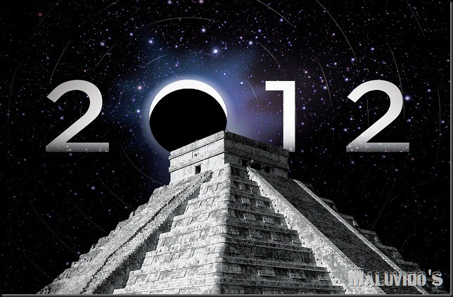 2012-Happy-new-year-__images_wallpapers1
