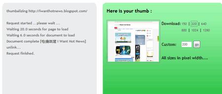 thumb02
