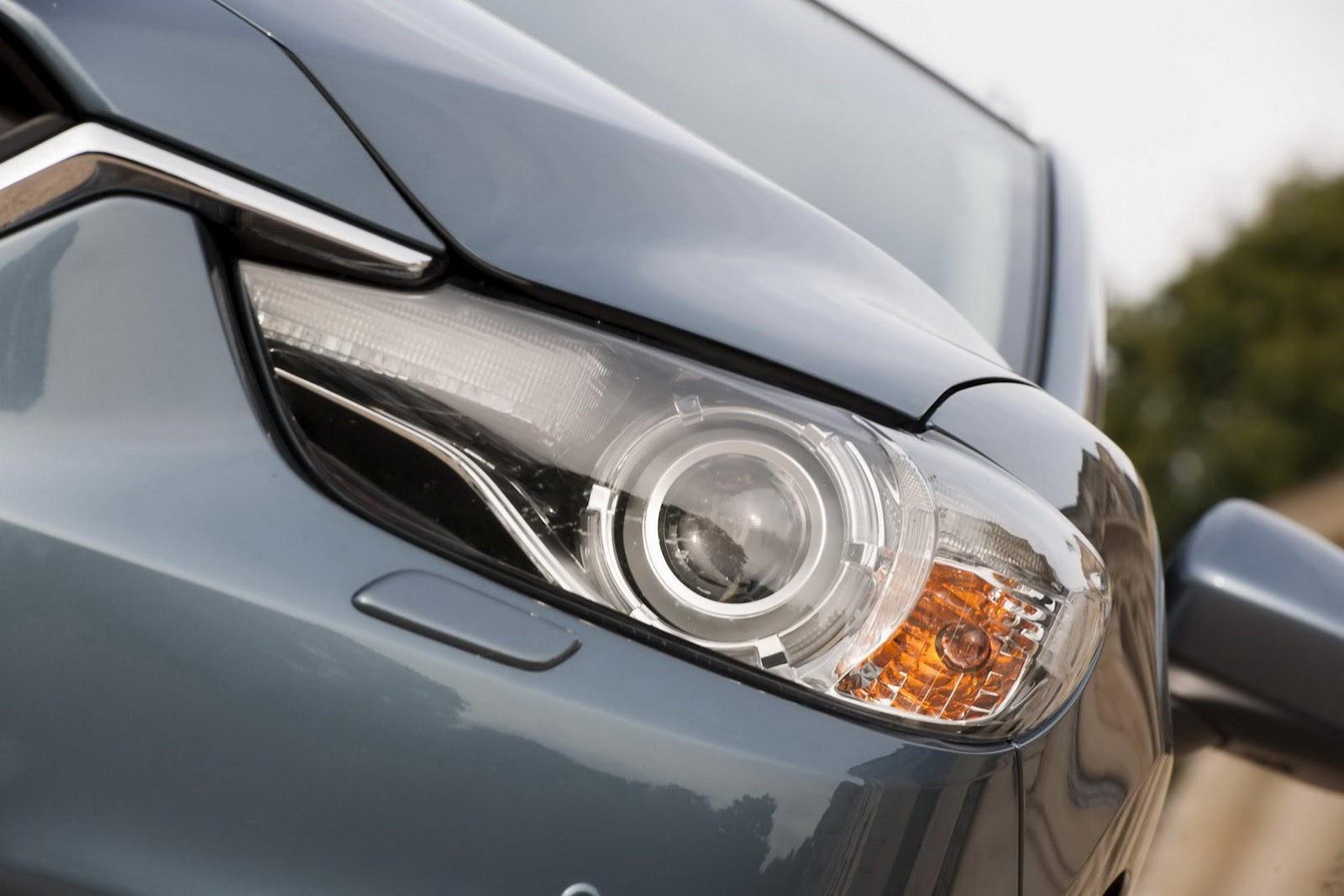 2012 - [Mazda] 6 III - Page 10 Mazda6-2012-125%25255B2%25255D