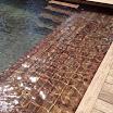 2015 03 01 piscine bois modern pool (115).JPG