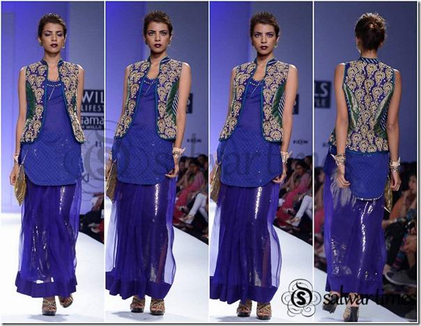 Nikashas_Wills_Fashion_Week (8)