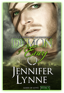 Cover_DemonOfEnvy