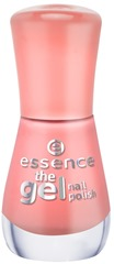 ess_the_gel_nail_polish24
