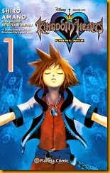 portada_kingdom-hearts-final-mix-n-01_daruma_201502161334