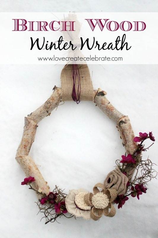 Winter-Birch-Wood-Wreath--682x1024