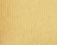 kolor: 68 100% bawełna<br /> gramatura 480 gr, szerokość 150 cm<br /> wytrzymałość: 45 000 Martindale<br /> Przepis konserwacji: prać w 30 st Celsjusza, można prasować (**), można czyścić chemicznie<br /> Przeznaczenie: tkanina obiciowa, tkaninę można haftować