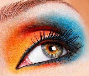 Top 5 – Os-Cinco-Olhos-Mais-Raros-do-Mundo