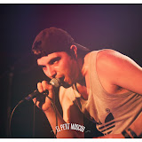 2014-11-21-flying-frogs-jack-mad-moscou-27.jpg