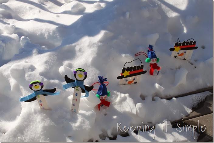 Oriental Trading kids crafts (12)
