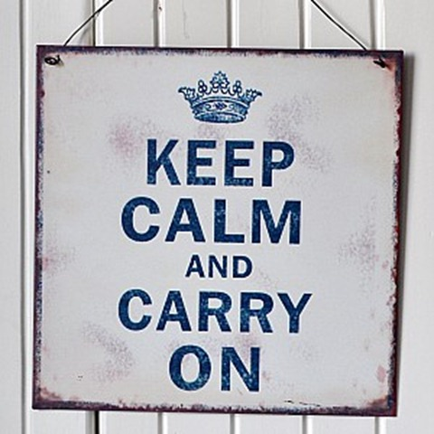 7539-skylt-keep-calm-carry-on
