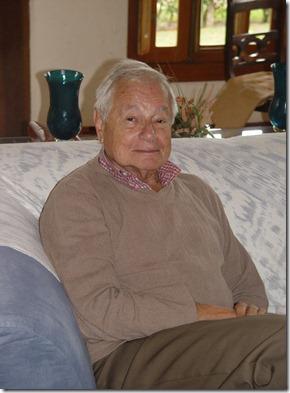 camillo (109)