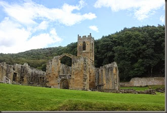 30_08_2014-12_10_55-3589Mount Grace Priory