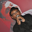 Music Director Ramesh Vinayagam Web Site Launch Event Stills 2012