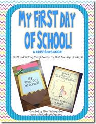 MyFirstDayofSchoolAKeepsakeBook-1