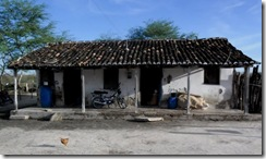 Ana - Casa I - Trabalhada