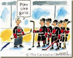 play like girls