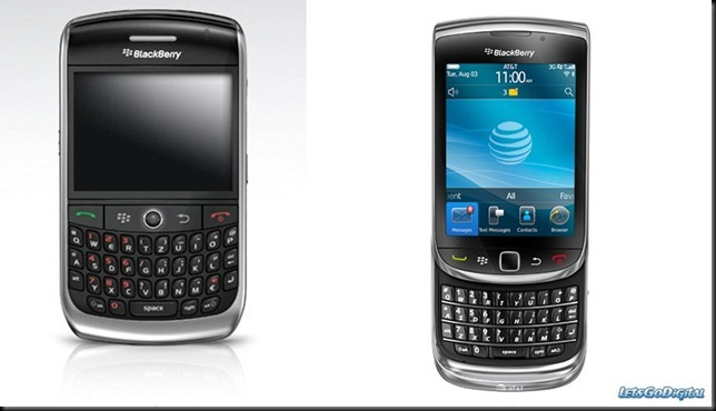 blackberry-curve-8520-horz