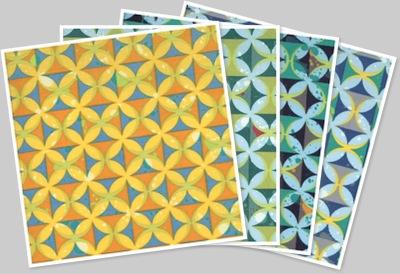 Barcelona fabrics spanish tiles anzeigen