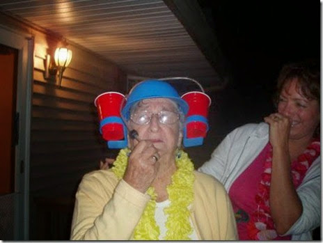 old-people-party-004
