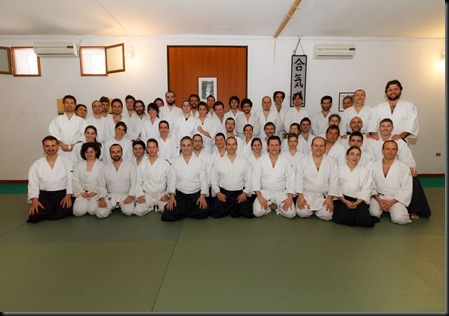 foto gruppo 2013