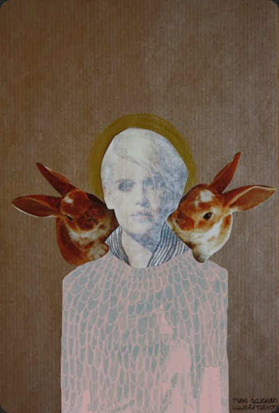 collage_2_rabbits