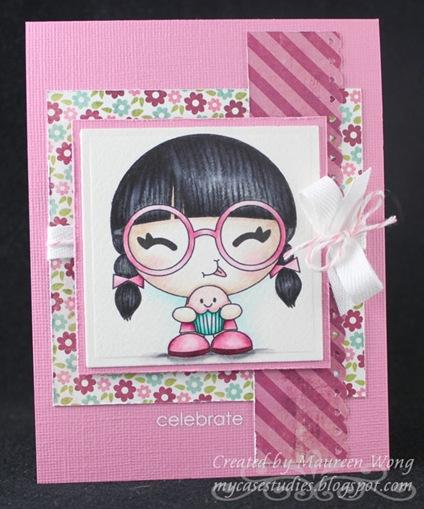 CupcakeLeslie2