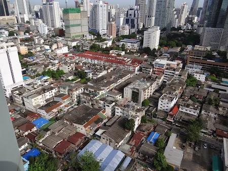01. Bangkok blocuri.JPG