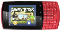 Nokia-Asha-300-Angry-Birds-300x152