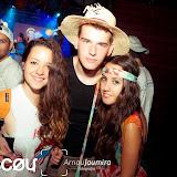2014-07-19-carnaval-estiu-moscou-316